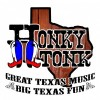 Honky Tonk Texas Presents Jonathan Mitchell Band Live Saturday Night