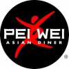 Pei Wei Asian Diner – Beaumont