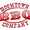 Beaumont Barbecue & The World Cup? Must be Boomtown BBQ on Phelan