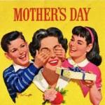 Southeast Texas Mother's Day Restaurants & Gift Ideas