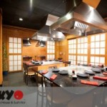 Southeast Texas Sushi Lovers Flock to Tokyo Beaumont & Mid County