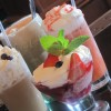 Chill Out at Suga's Deep South Cuisine – July Is Ice Cream Month!!