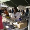 ISLAND OKTOBERFEST In Galveston