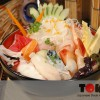 Tokyo Japanese Steak House & Sushi Bar – Beaumont & Mid County