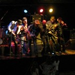 Southeast Texas Live Music. 2019 Boys Haven Crawfish Festival Features Live Bands From Across the Golden Triangle.