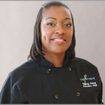 Chef Tiffany Derry From Top Chef is Visiting Beaumont