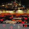 Beaumont Loves Lunch at Tokyo Beaumont & Tokyo Mid County