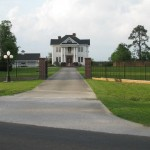 Mid County Corporate Meeting Venue – The Beau Reve