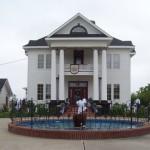 Beau Reve – Port Arthur