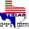 Texas Barbecue Festival