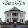 Port Arthur Corporate Meeting Venue – The Beau Reve