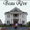 Groves Corporate Meeting Venue – The Beau Reve