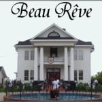 Groves Corporate Meeting Venue – The Beau Reve