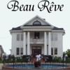 Port Arthur Mother's Day – Beau Reve Offers Ambiance, a Great Mother's Day Menu, and Endless Mimosas