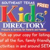 Southeast Texas Holiday Recipes Your Kids Will Love to Make and Eat