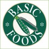 Basic Foods is Celebrating 15 years in Beaumont!