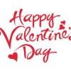 Make Your Port Arthur Valentine's Reservation NOW for Beau Reve