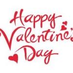The Beau Reve Announces 2015 Port Arthur Valentine's Day Menu
