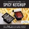 Spicy Ketchup is shaking things up at Whataburger!