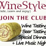Southeast Texas Wine Enthusiasts Discover New Favorites With the WineStyles Wine Club
