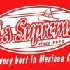Enjoy Great Port Arthur Tex Mex at La Suprema