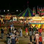 Village Creek Festival