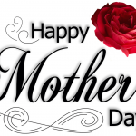 Beau Reve is Open for Mother's Day!