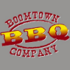 Beyond Barbecue Basics at Boomtown Barbecue Beaumont