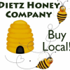 Dietz Honey Company -