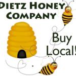 Dietz Honey Company –