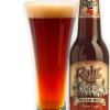 Southeast Texas Craft Beer Review: Rahr & Sons Texas Red at WineStyles Beaumont