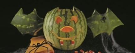 Southeast Texas Halloween Ideas – A Fresh Take on the Jack O' Lantern