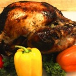 Southeast Texas Thanksgiving Catering by Bando's Beaumont