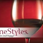 Wine Styles Beaumont TX