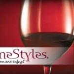 Wine Styles Beaumont TX