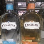 Familia Camarena Tequila Tasting – Free at Millers Liquor on Friday!