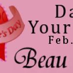 Beau Reve Offers Port Arthur Valentine's Romance