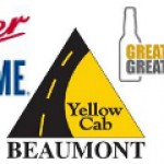 This Halloween: Designated Drivers, Uber, & Car Services Rule Southeast Texas