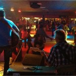 Honky Tonk Texas Provides Smokeless Live Music Venue for Silsbee