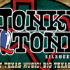 Southeast Texas Long Weekend? Honky Tonk Texas Offers a Full Long Weekend of Fun