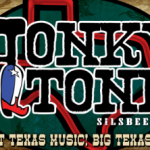 Southeast Texas Weekend Entertainment? Honky Tonk Texas Offers a Full Weekend of Fun