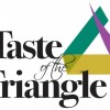 Southeast Texas Foodies Are Eager for Taste of the Triangle 2014 at the Beaumont Civic Center