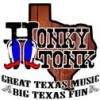 Are you the next George Jones? Clay Walker? Mark Chestnutt? Find out at Honky Tonk Tx Wed Night