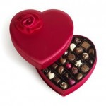 Godiva Chocolates, Give your Beaumont Valentine the Best!