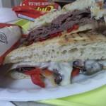County Line Diner – Kountze