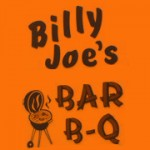 Billy Joe's Barbecue Can Cater Your Port Neches Christmas Dinner
