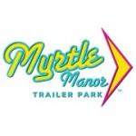 Trailer Park Beverage Gear by Myrtle Manor