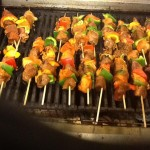 Sababa Middle Eastern Grill – Beaumont