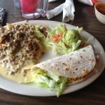 Looking for Great Mid County Lunch Specials? La Suprema in Nederland