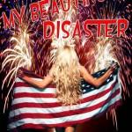 Crystal Beach – Week of Fourth of July